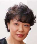 Dora Sung