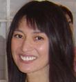 Sue Chang