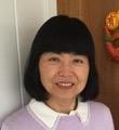 Yajuan Zhang
