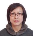 Ru Chen